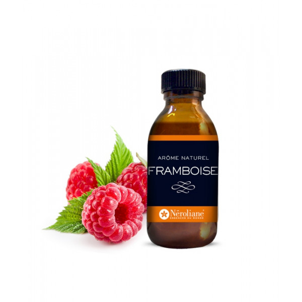 Raspberry Flavouring