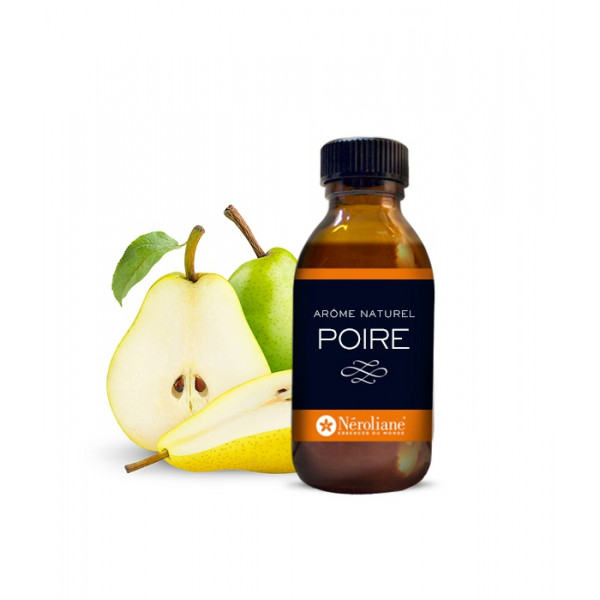 Pear Flavouring
