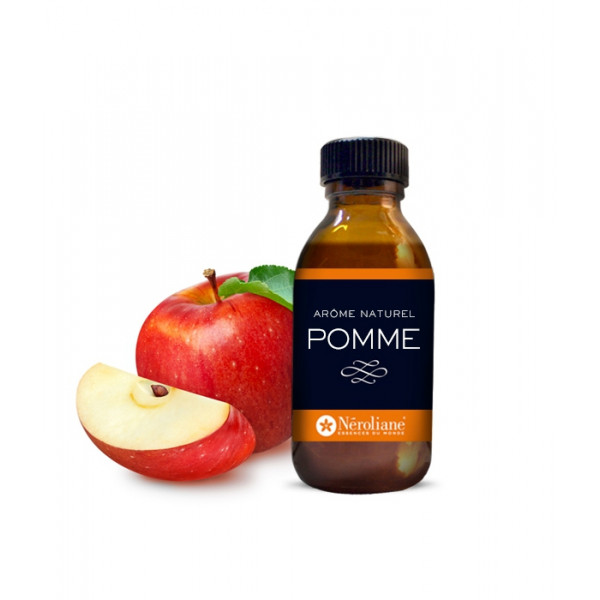 Apple Flavouring
