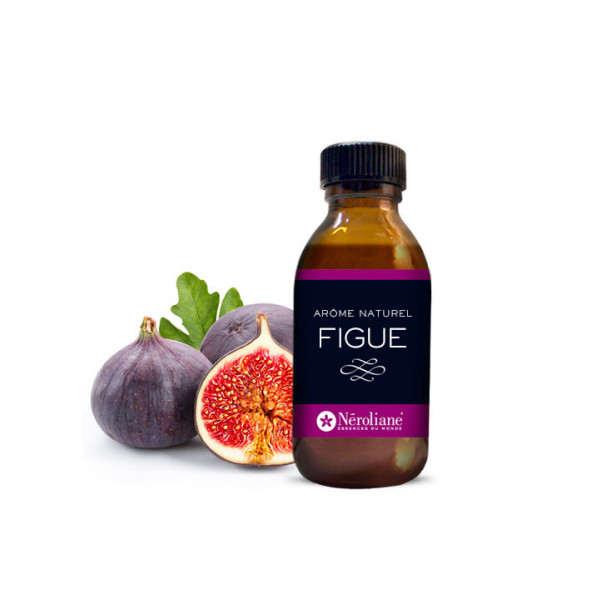 Fig Flavouring