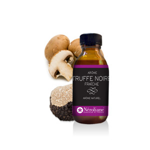 Fresh Truffle Flavouring