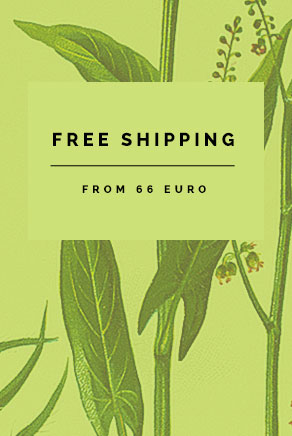 Néroliane Free shipping from 66€
